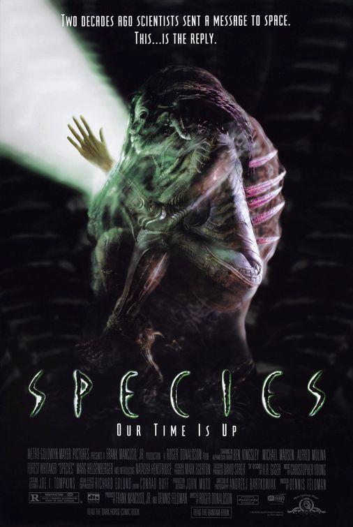 species_ver4.jpg