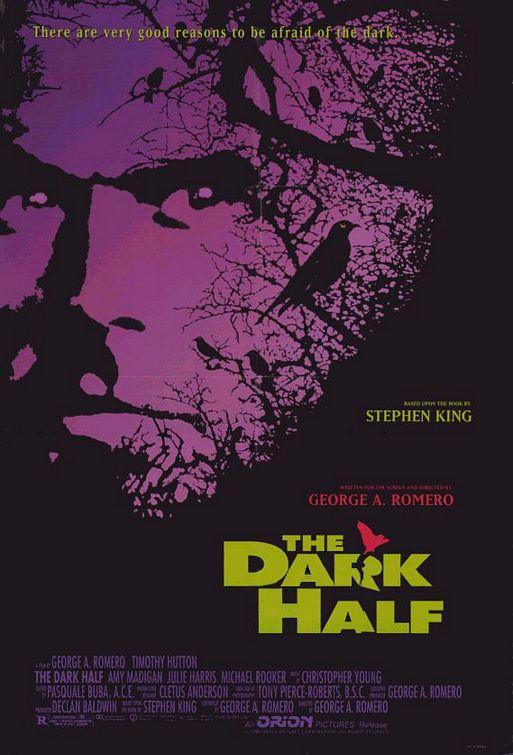 dark_half.jpg