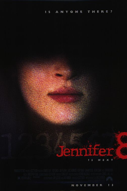 jennifer_eight_ver1.jpg