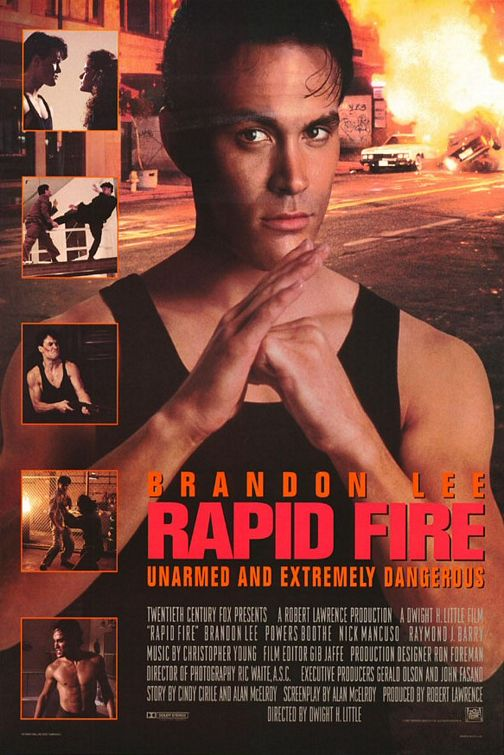 rapid_fire_ver3.jpg
