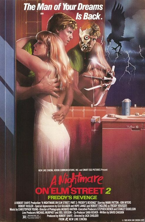 nightmare_on_elm_street_two.jpg