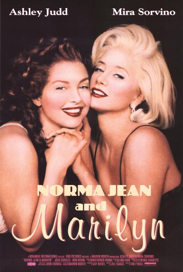 steven-culp-norma-jean-marilyn-poster-2.jpg
