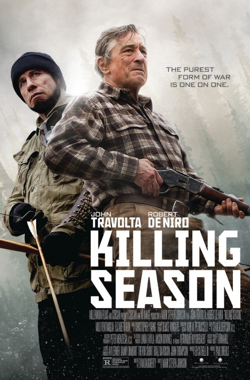 killing_season.jpg