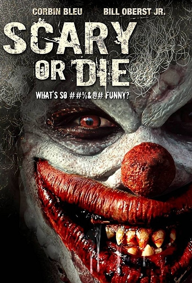 Scary or die.jpg