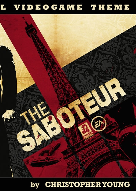 The saboteur.jpg