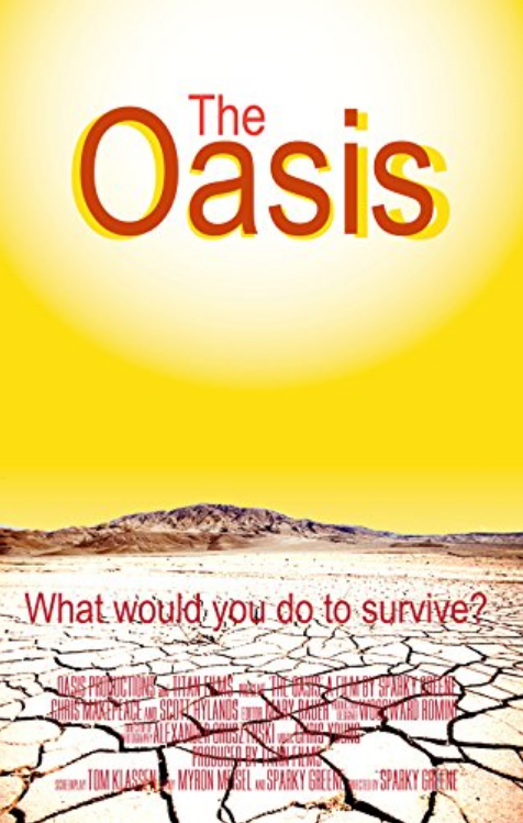 The Oasis.png