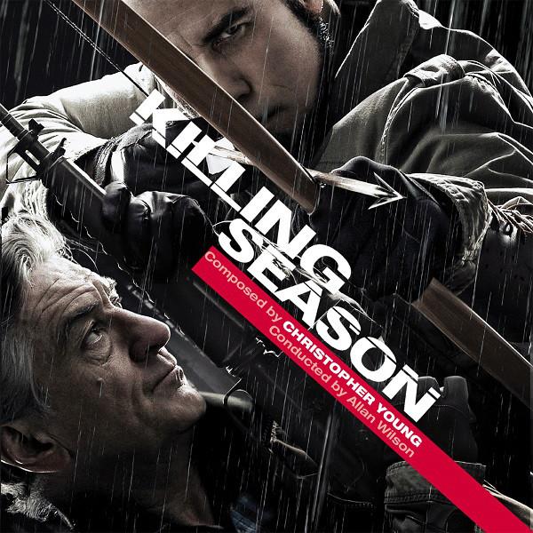 Killing Season.jpg
