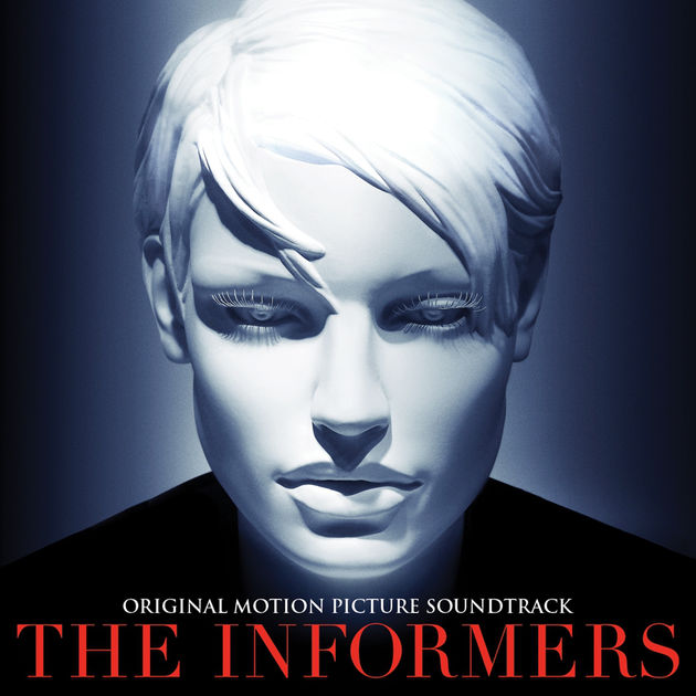The informers.jpg