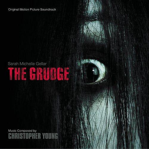 The Grudge.jpg