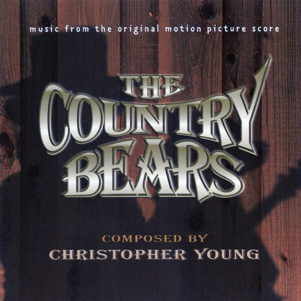 The Country bEARS.jpg