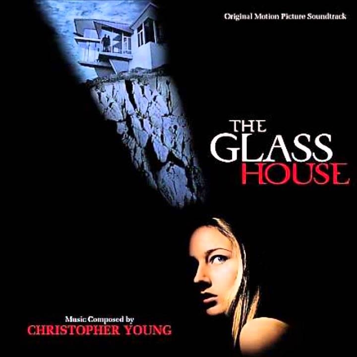 The Glass House.jpg