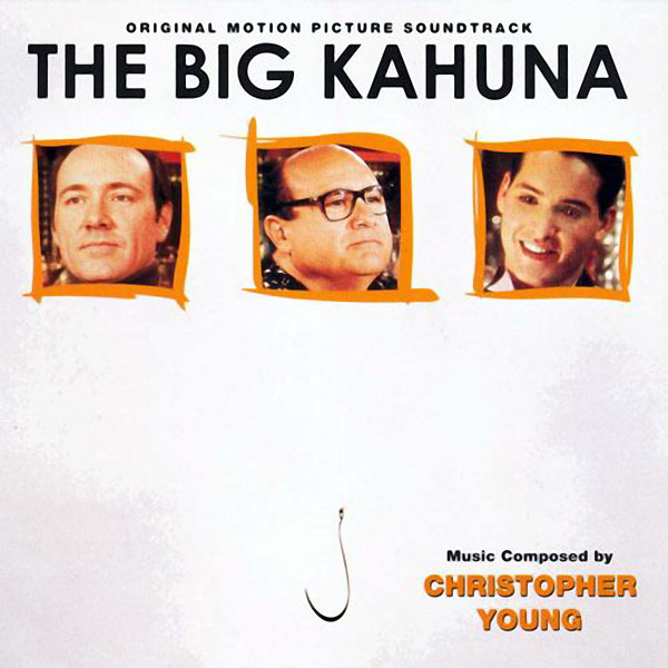 The Big Kahuna.jpg