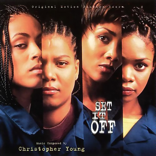 set it off.jpg