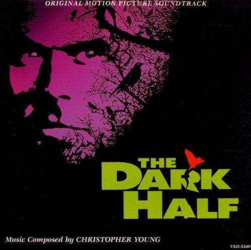 The Dark Half.jpg
