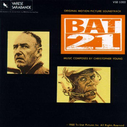 Bat 21.jpg