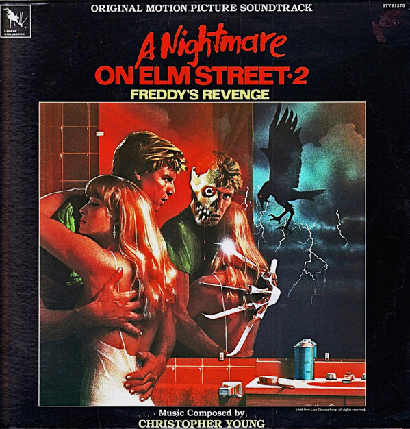 https://www.amazon.com/Nightmare-Elm-Street-II/dp/B0000072KB/ref=sr_1_1?s=music&ie=UTF8&qid=1520984638&sr=1-1&keywords=nightmare+on+elm+street+2