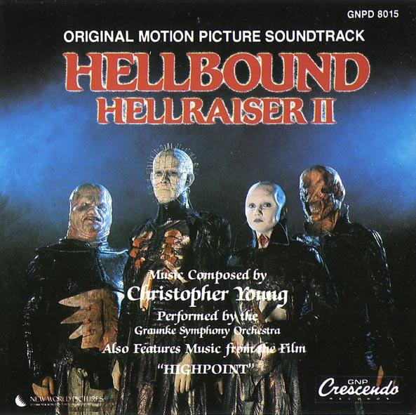 Hellbound- hELLRAISER 2.jpg