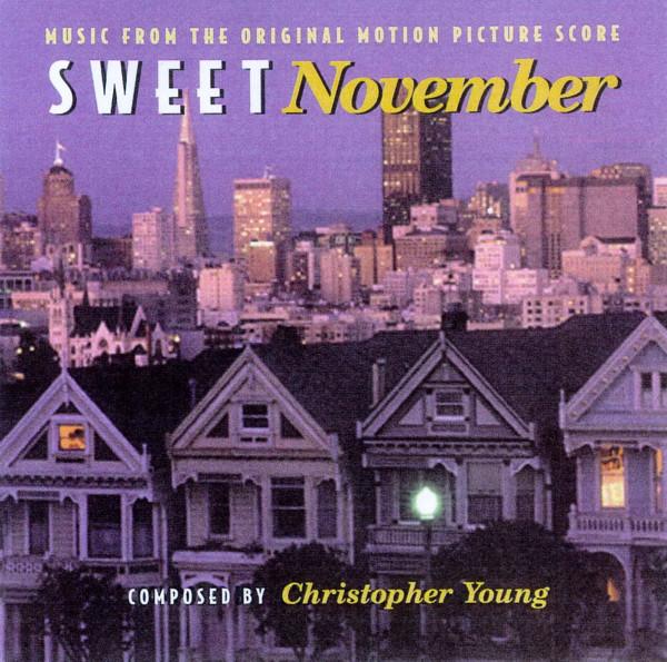 Sweet November.jpg