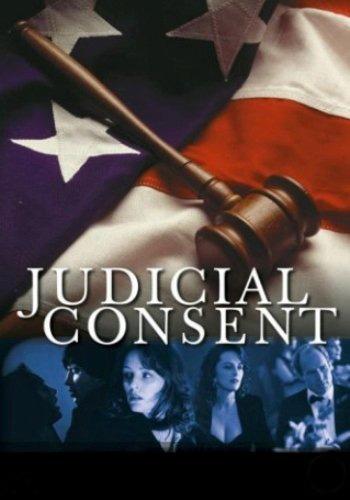 Judicial Consent.jpg