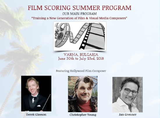 Film Scoring Summer Program.jpg