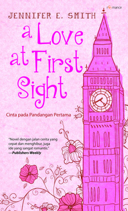 Cover Qanita Romance A Love at First Sight Curve Depan .jpg