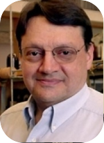 Marco Ciufolini, PhD - Director & Scientific Advisor
