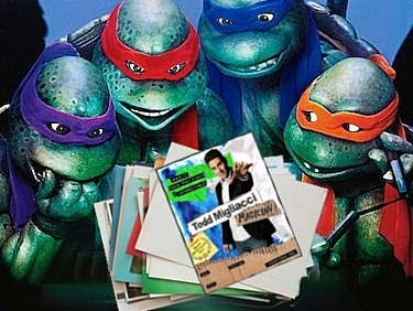 TeenageMuntantNinjaTurtles.jpg