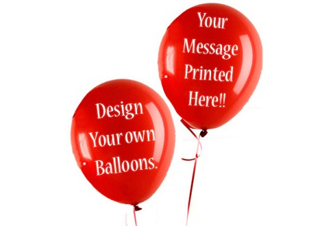 Logo Balloon.jpg