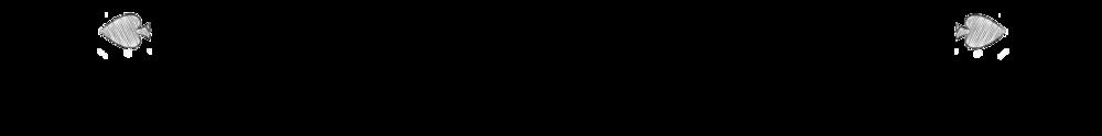 Award winning logo banner.png