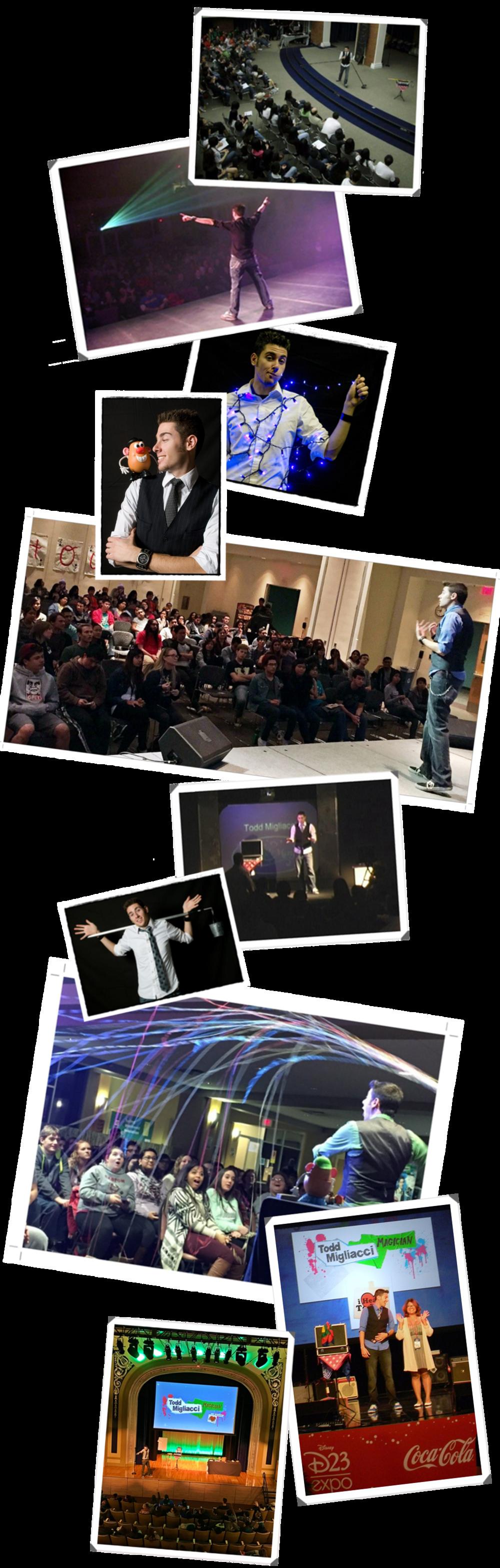 ShowPageSideBarPics2.png
