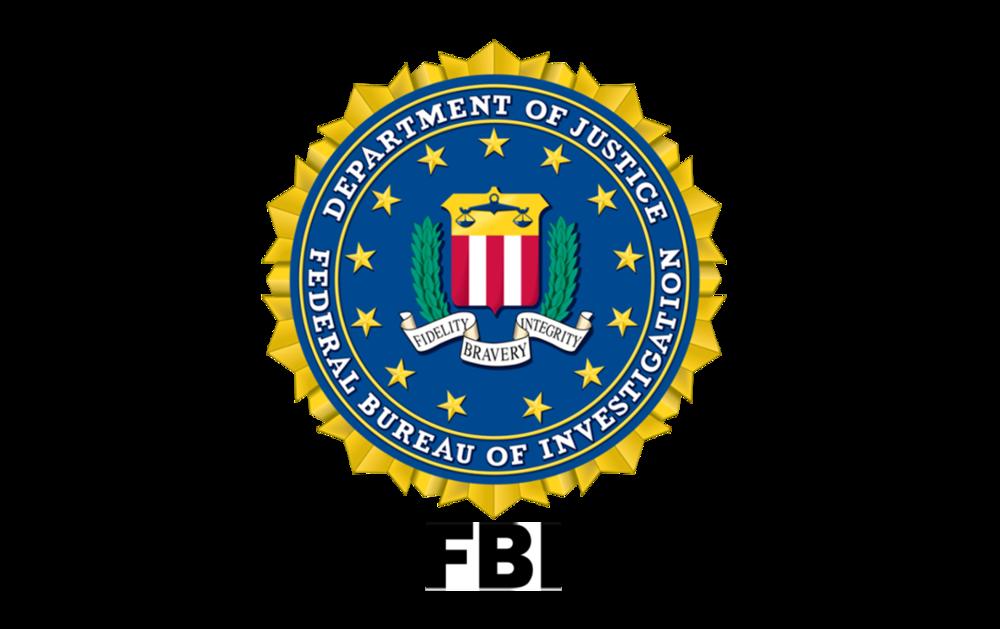 FBI.png