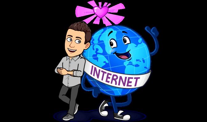 Internet Bitmoji.PNG