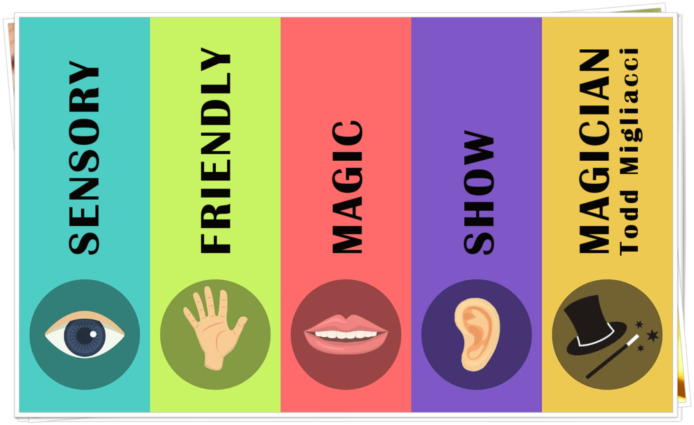 Sensory Friendly Logo.png