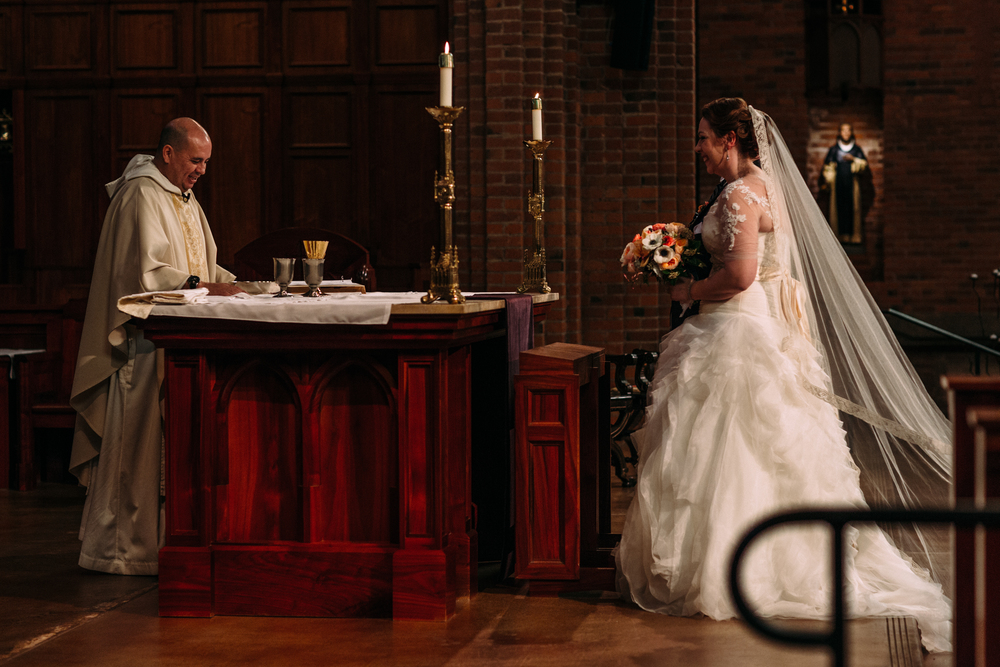 nicole-and-john-at-blessed-sacrament089.jpg