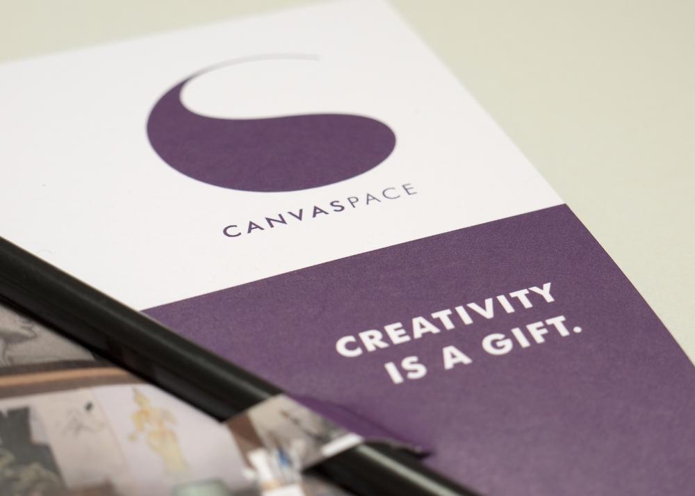 freelancegraphicdesign-tunbridgewells-canvaspace8.jpg