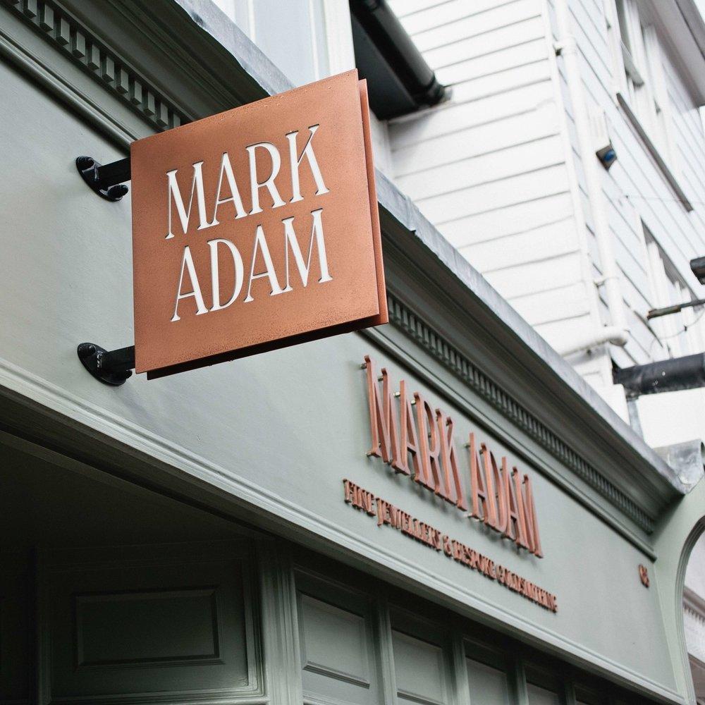 MArkAdam Jewellery -