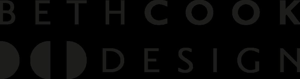 BCD-Logo-2018-BLACK-AW.png