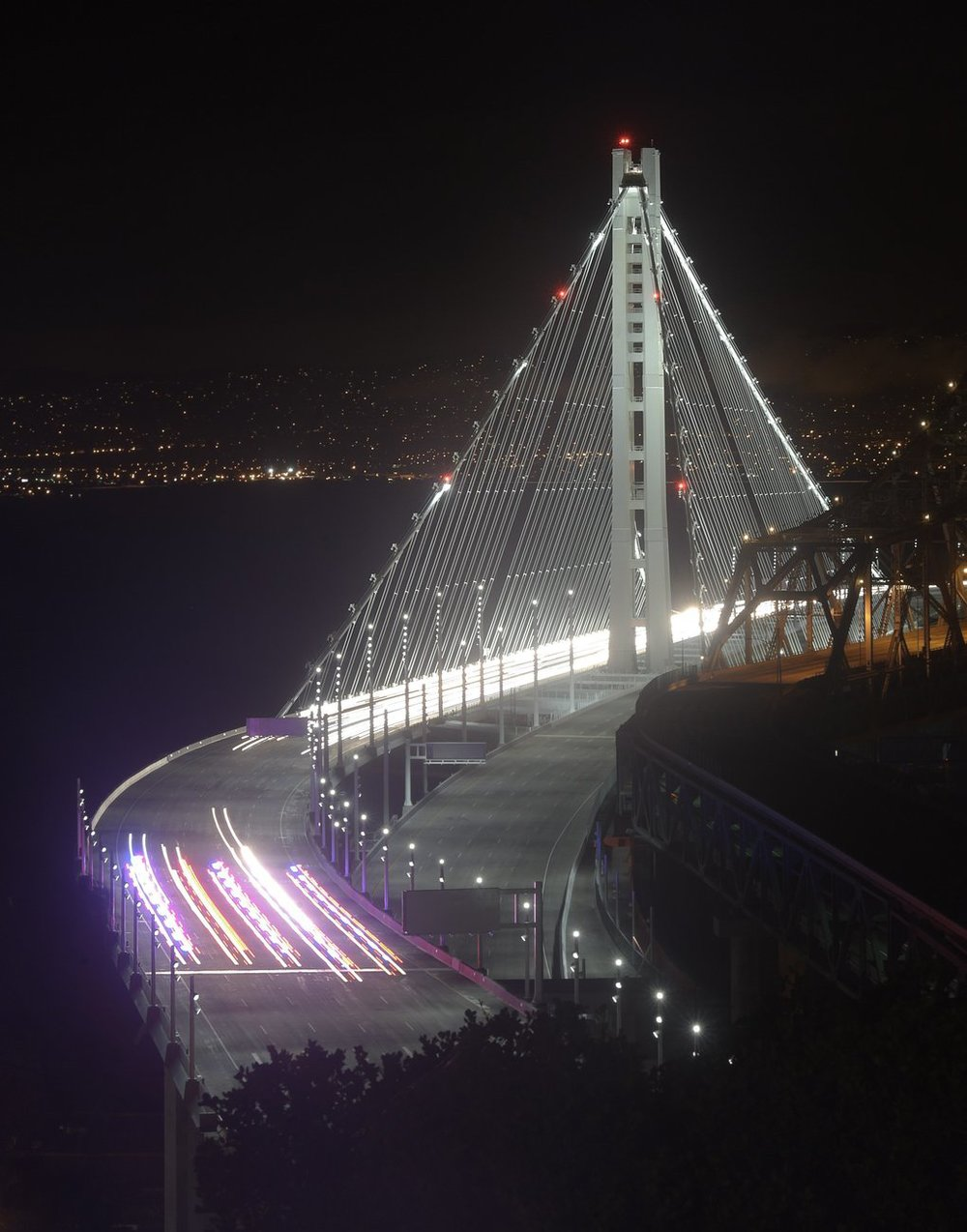 SAS bay bridge opening .jpg