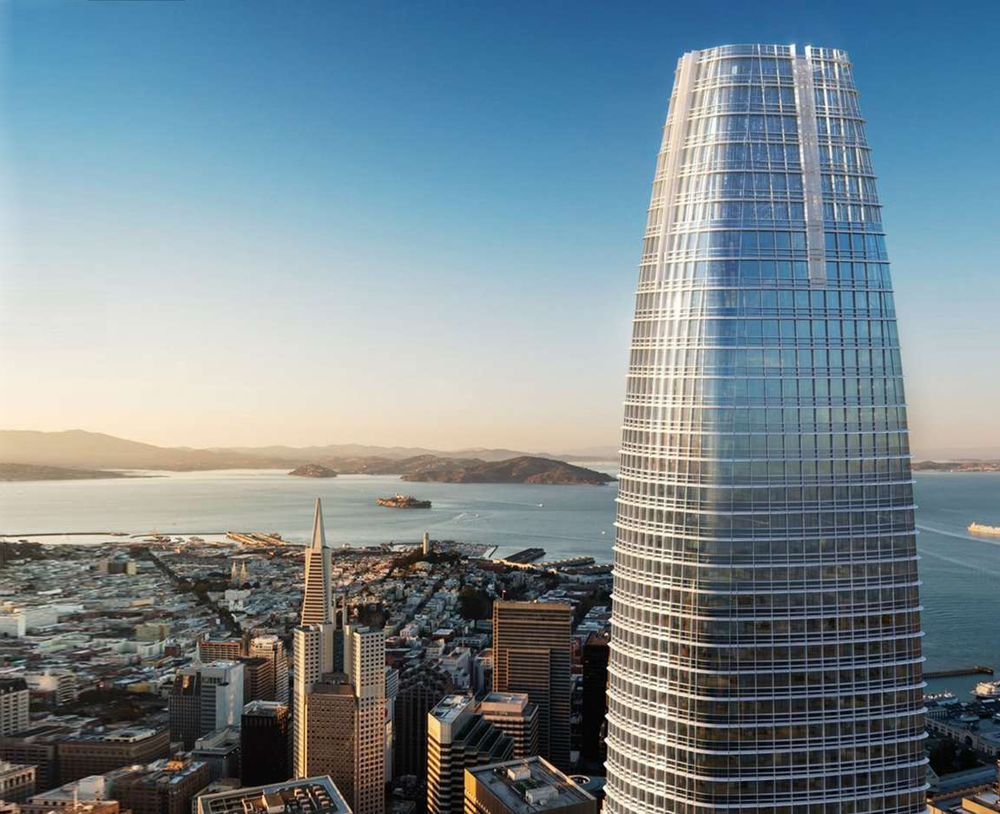 wide transbay top.jpg