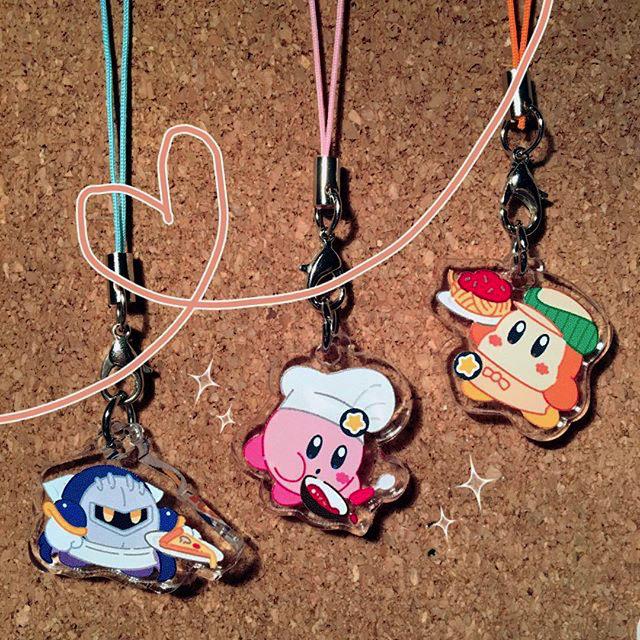 """Kirby 1.5"""""""