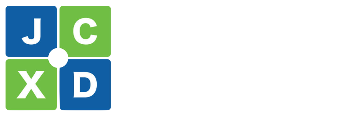 JC Experience Design