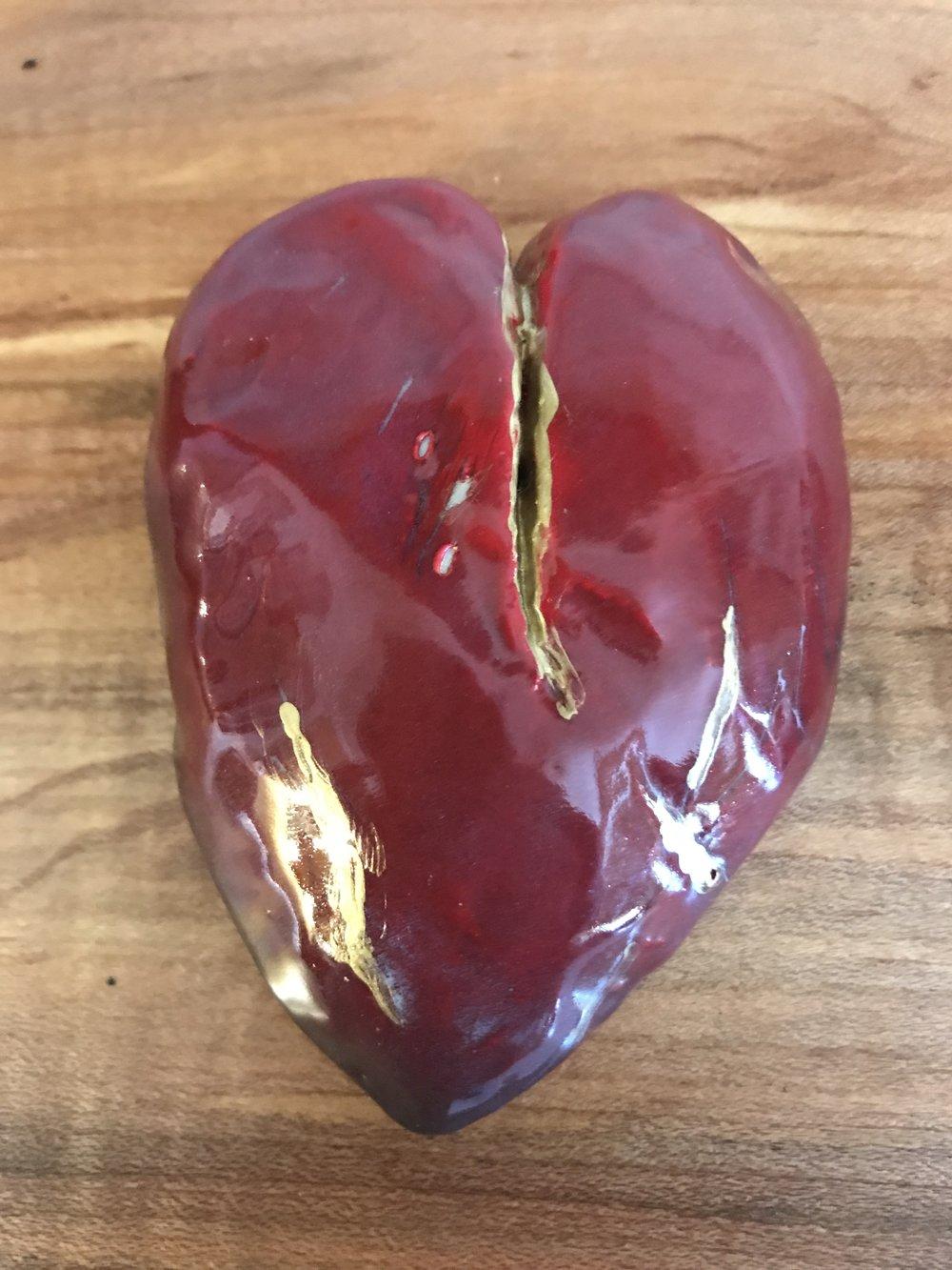 heart haiku.JPG