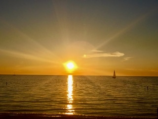 sunset on charlevoix.jpg