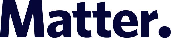 Matter-logo-600.jpg