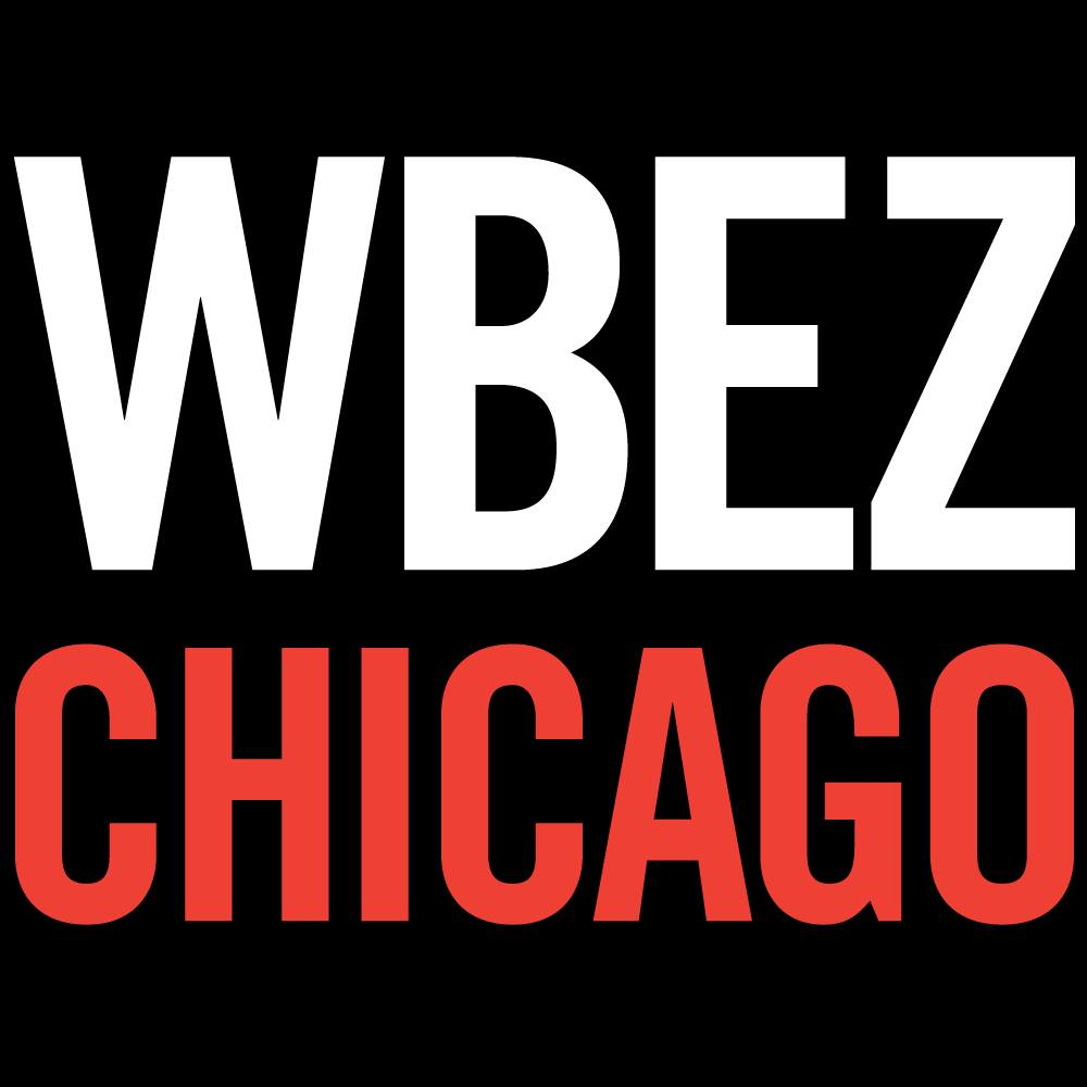 WBEZ-logo Chicago.jpg
