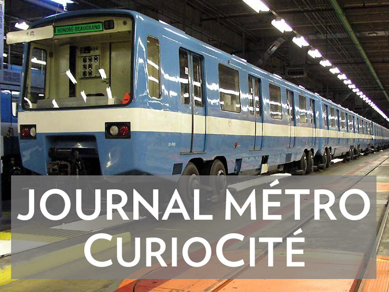 metrolite.jpg