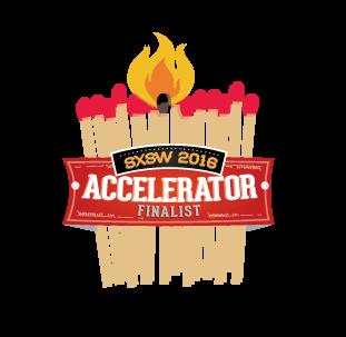 2016-accelerator-logo_finalist_360.png
