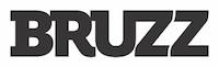 Bruzz_logo.png