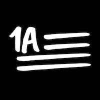 1a_logo.png