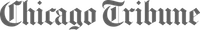 Chicago Tribune_logo 2.png